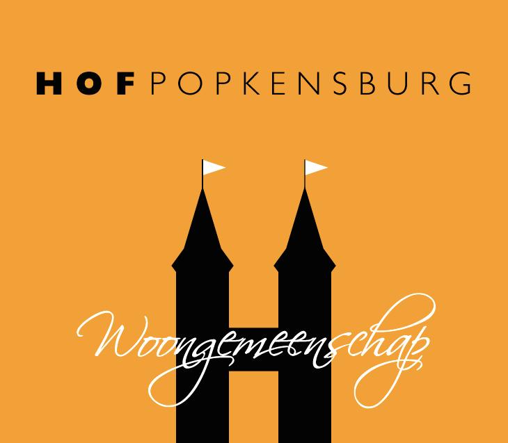 logo Hof Popkensburg